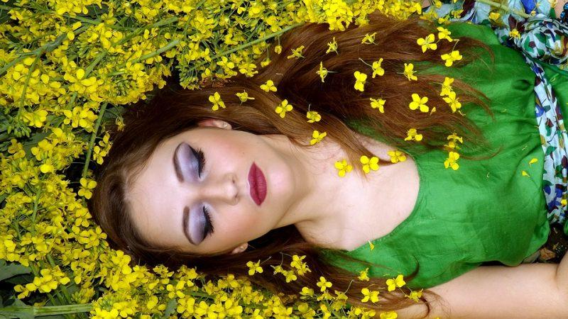 Quels sont les bienfaits de la relaxologie ?