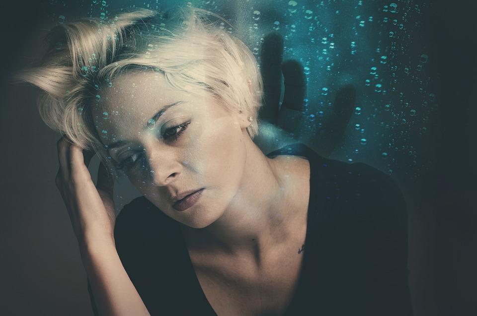 La sophrologie est-elle efficace contre le stress ?