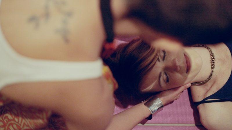 Quelles sont les techniques de relaxation utilisées dans la sophrologie?